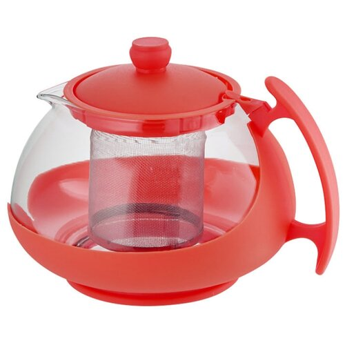 Webber Заварочный чайник