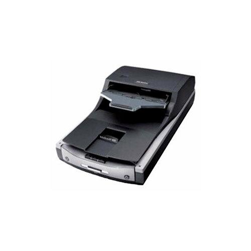 Сканер Microtek ArtixScan DI 4020 artixscan f2 asf2