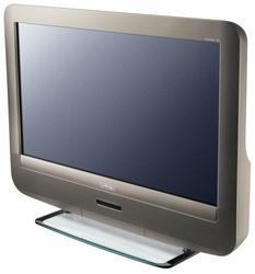 Телевизор Metz Puros 37 FHDTV 100 CT Z 37