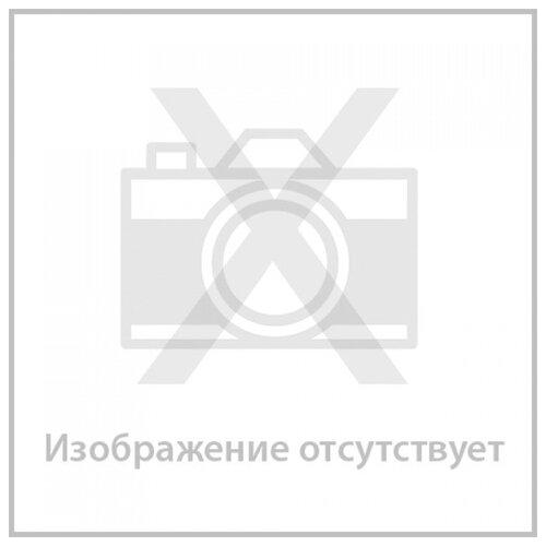 Доска-планшет LEITZ WOW с планшет
