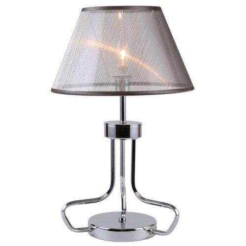 Настольная лампа F-Promo Cache cache replacement