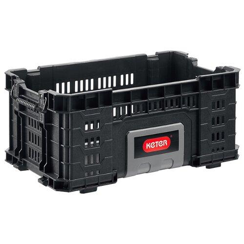 Ящик KETER Gear Crate 17202245