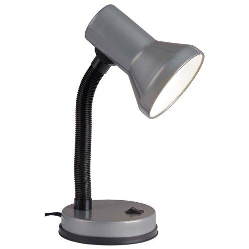 Настольная лампа Brilliant настольная лампа декоративная brilliant ciro 94827 28