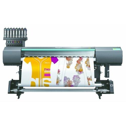 Фото - Принтер Roland Texart XT-640 мешок для пылесоса ozone xt 308