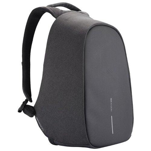 Рюкзак XD DESIGN Bobby Pro рюкзак xd design 15 6 inch bobby grey p705 542