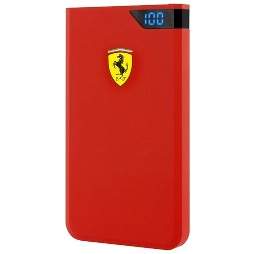 Аккумулятор CG Mobile Ferrari