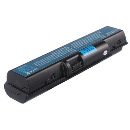 Аккумулятор iBatt iB-A280H