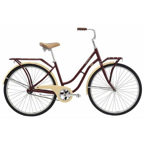 Круизер Fuji Bikes Mio Amore 2014 bedding set double amore mio lace