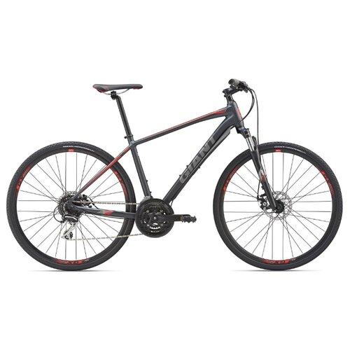 Горный гибрид Giant Roam 3 Disc велосипед giant roam 2 disc 2014