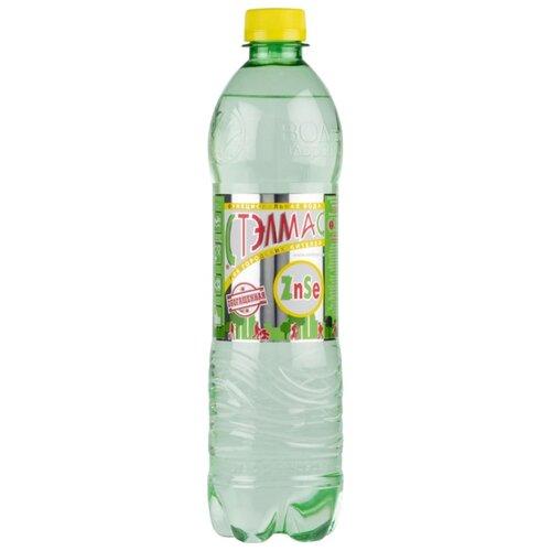 Вода питьевая STELMAS