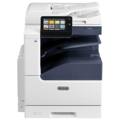Фото - МФУ Xerox VersaLink C7020 с мфу xerox colour c60