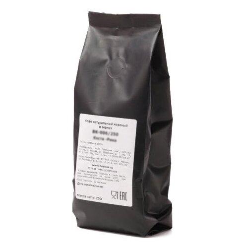 Кофе в зернах Империя Чая Перу