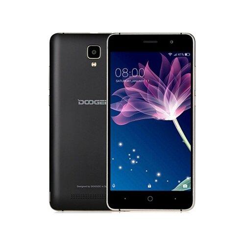 Смартфон DOOGEE X10s смартфон