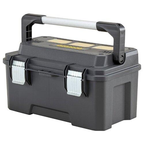 Ящик STANLEY FMST1-75792 51.5 сумка stanley fmst1 71180
