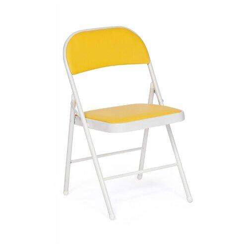 Стул складной Secret de Maison стул tetchair secret de maison love chair butter white 10255