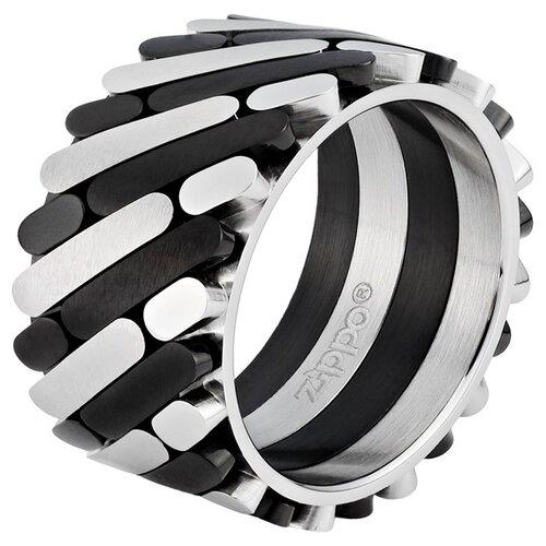 Zippo Креативное кольцо