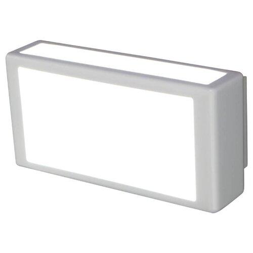 настенный светильник leds c4 wall fixtures 05 0468 14 55 Настенный светильник Citilux