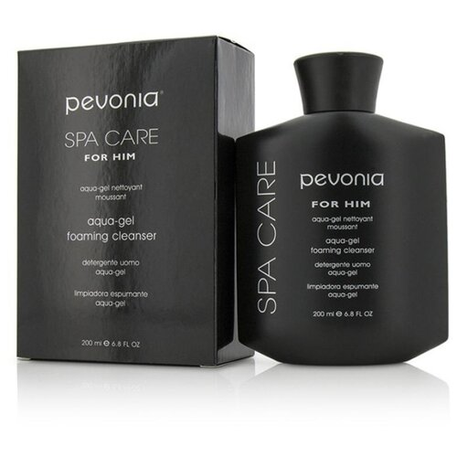 Pevonia For Him Аква-гель pevonia spot treatment 2 fluid ounce
