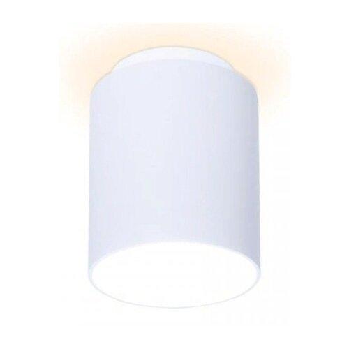 Спот Ambrella light Techno Spot спот spot light olivia brass 2764111