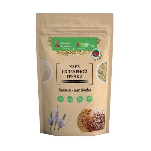 Фото - NEWA Nutrition смесь для biotech nutrition vitabolic 30 таб