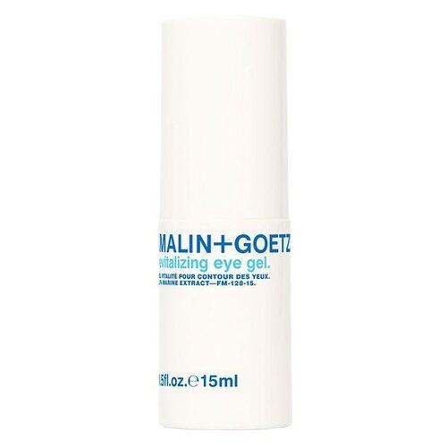 Malin+Goetz Тонизирующий гель malin goetz сыворотка для проблемной кожи лица 14 мл