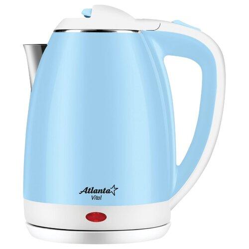 Чайник Atlanta ATH 2437