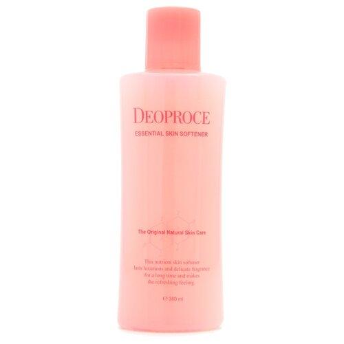 Deoproce Тоник с экстрактами deoproce тоник special water