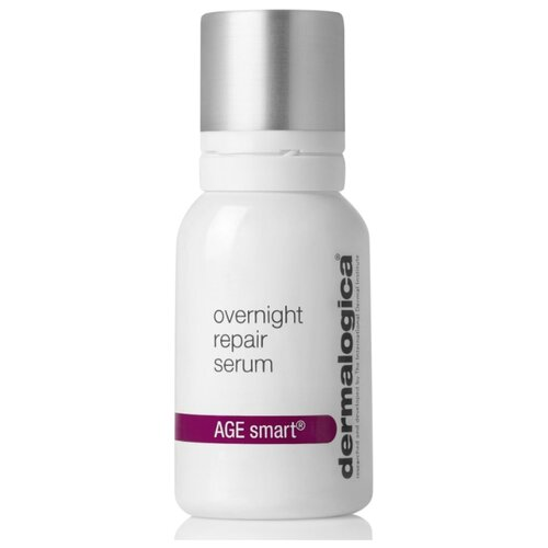 Dermalogica Age Smart Overnight dermalogica age smart multivitamin power recovery masque