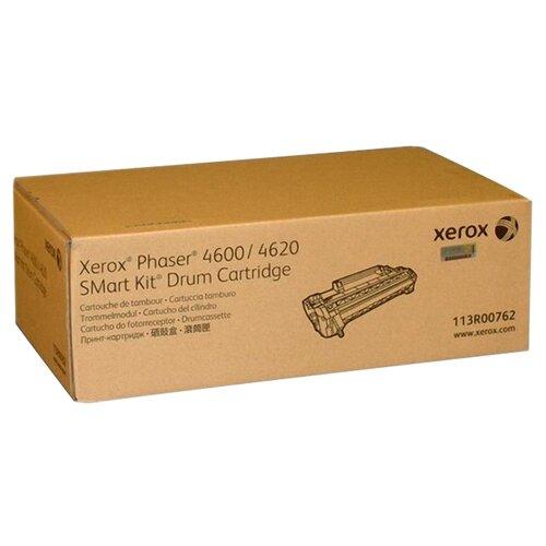 Фото - Фотобарабан Xerox 113R00762 фотобарабан xerox 108r00777