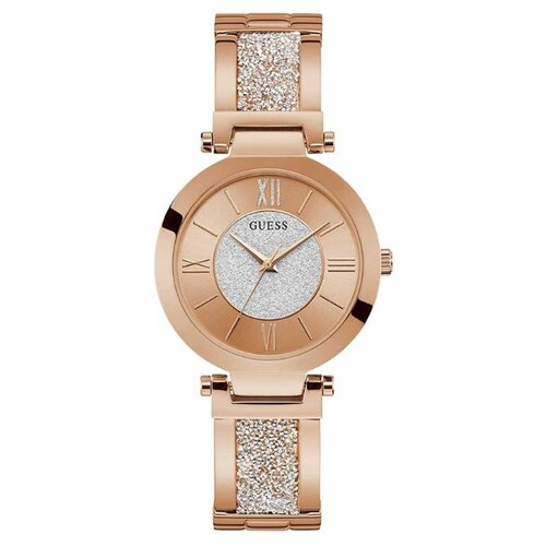 Фото - Наручные часы GUESS W1288L3 часы guess guess gu460dwepjx6