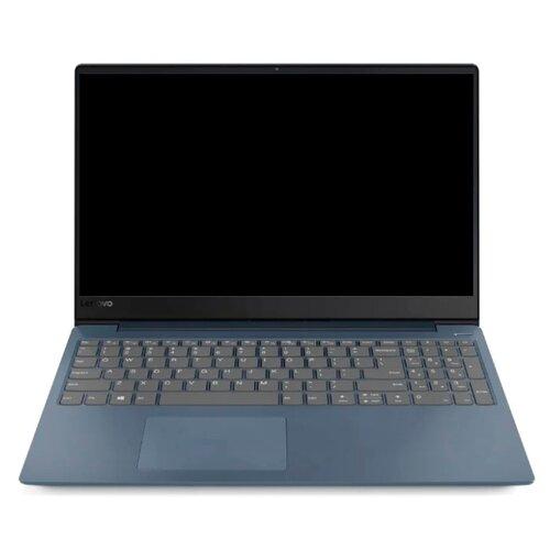 Ноутбук Lenovo Ideapad 330s 15 ноутбук lenovo ideapad 330s 14ikb 81f4013sru