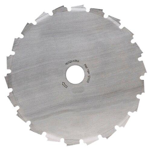 Нож диск Husqvarna 5784425-01
