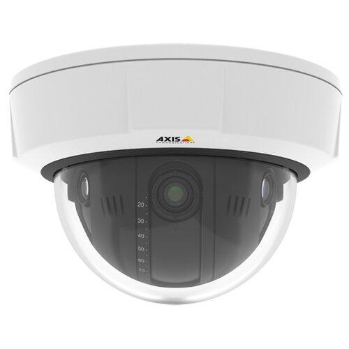 Сетевая камера AXIS Q3708 PVE