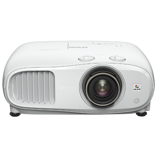 Фото - Проектор Epson EH-TW7100 проектор