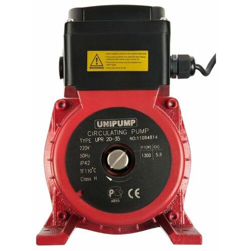 Циркуляционный насос UNIPUMP клапан unipump 20961