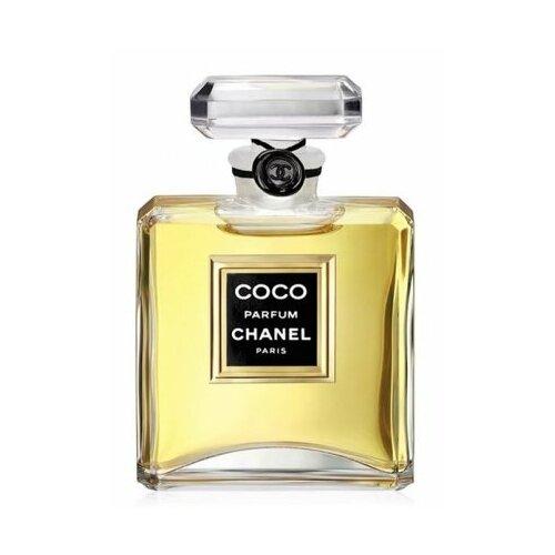 Духи Chanel Coco coco chanel