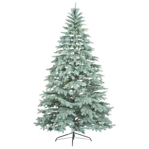Елка от белки Ель искусственная ель елка от белки анастасия 130cm blue