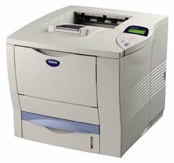 Принтер Brother HL-7050
