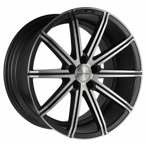 Колесный диск Racing Wheels H-577 колесный диск racing wheels h 218
