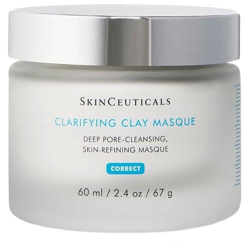 SkinCeuticals Маска глубоко