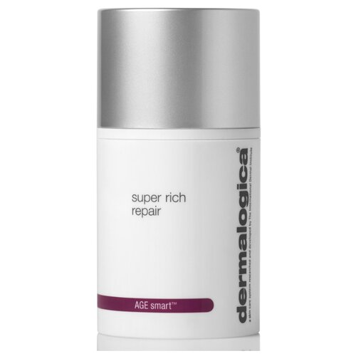 Dermalogica Age Smart Super dermalogica age smart multivitamin power recovery masque