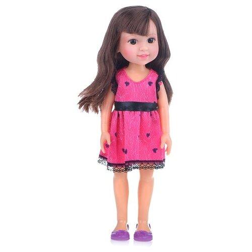 Кукла Yako Jammy 32 см M6974