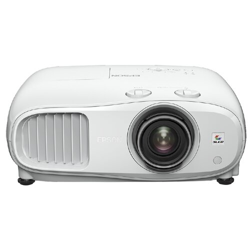 Фото - Проектор Epson EH-TW7000 проектор