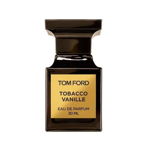 Фото - Парфюмерная вода Tom Ford tom ford fougere platine