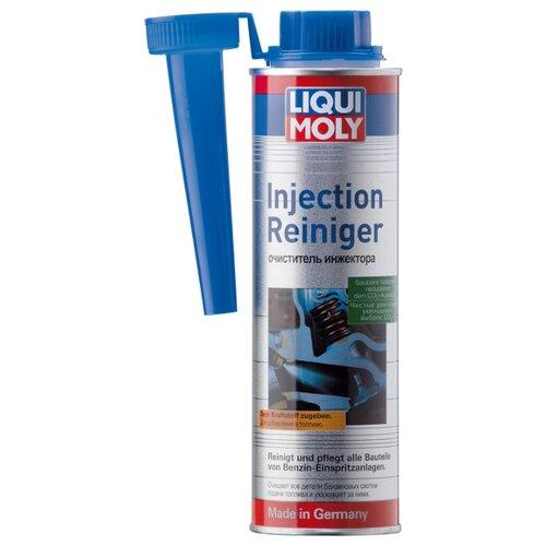 LIQUI MOLY Injection-Reiniger