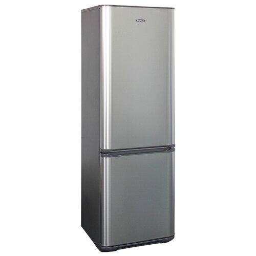Холодильник Бирюса I627 холодильник бирюса 135 le