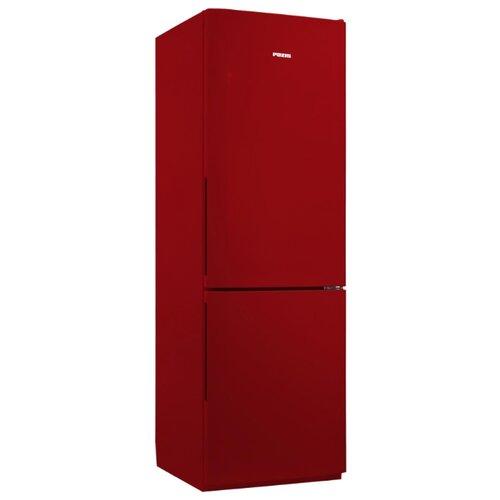 Холодильник Pozis RK FNF-170 R холодильник pozis rk 101a серебристый