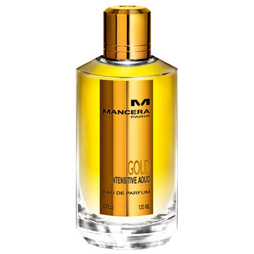 Парфюмерная вода Mancera парфюмерная вода mancera mancera ma163luurm10