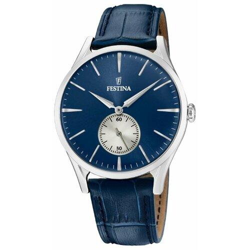 Наручные часы FESTINA F16979 3 festina f20205 3