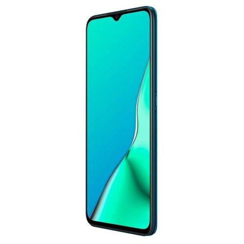 Смартфон OPPO A9 2020 4 128GB 4 3 a9